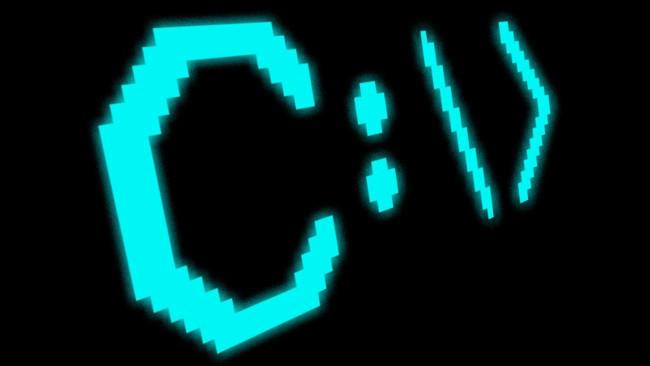 28 de los mejores juegos de la época MS-DOS para jugar ahora y gratis en elnavegador