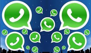 WhatsApp gratis; quiere reemplazar del todo alSMS