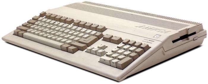 1366_2000 (1)